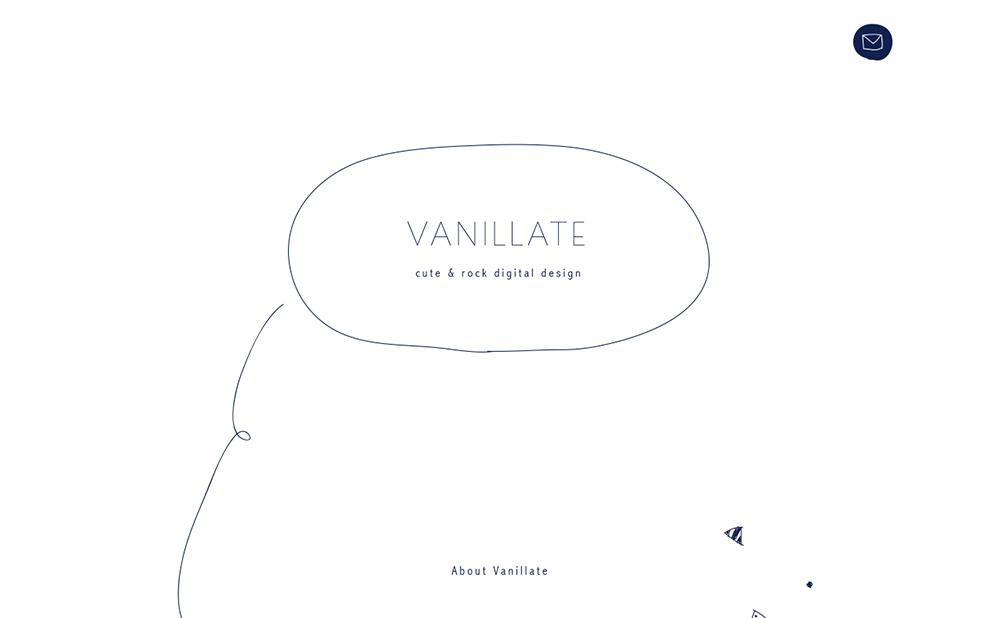 vanillate-clipular